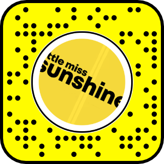 Little Miss Sunshine.png