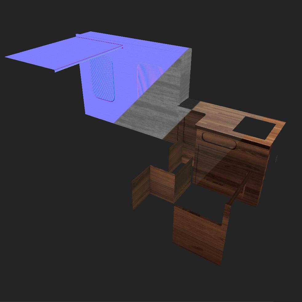 Wood_asset.png