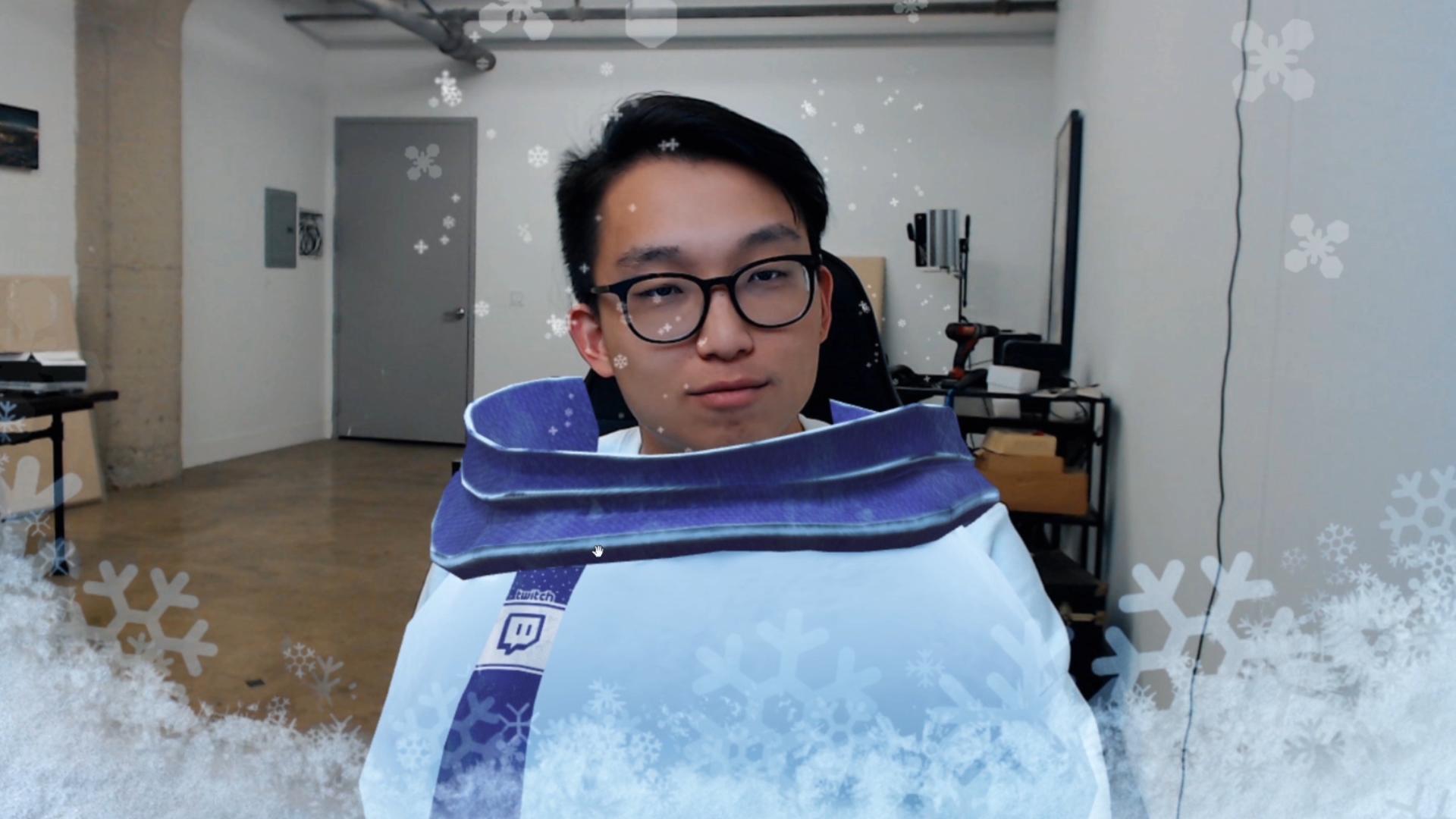 Snowman (00483).png