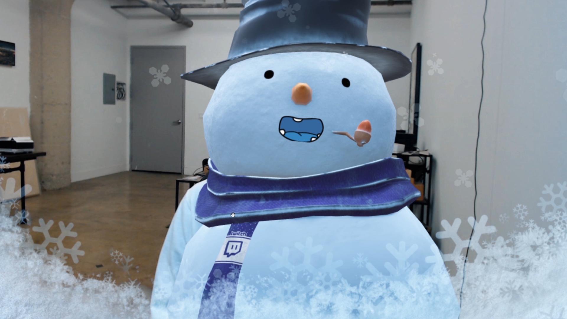 Snowman (00223).png