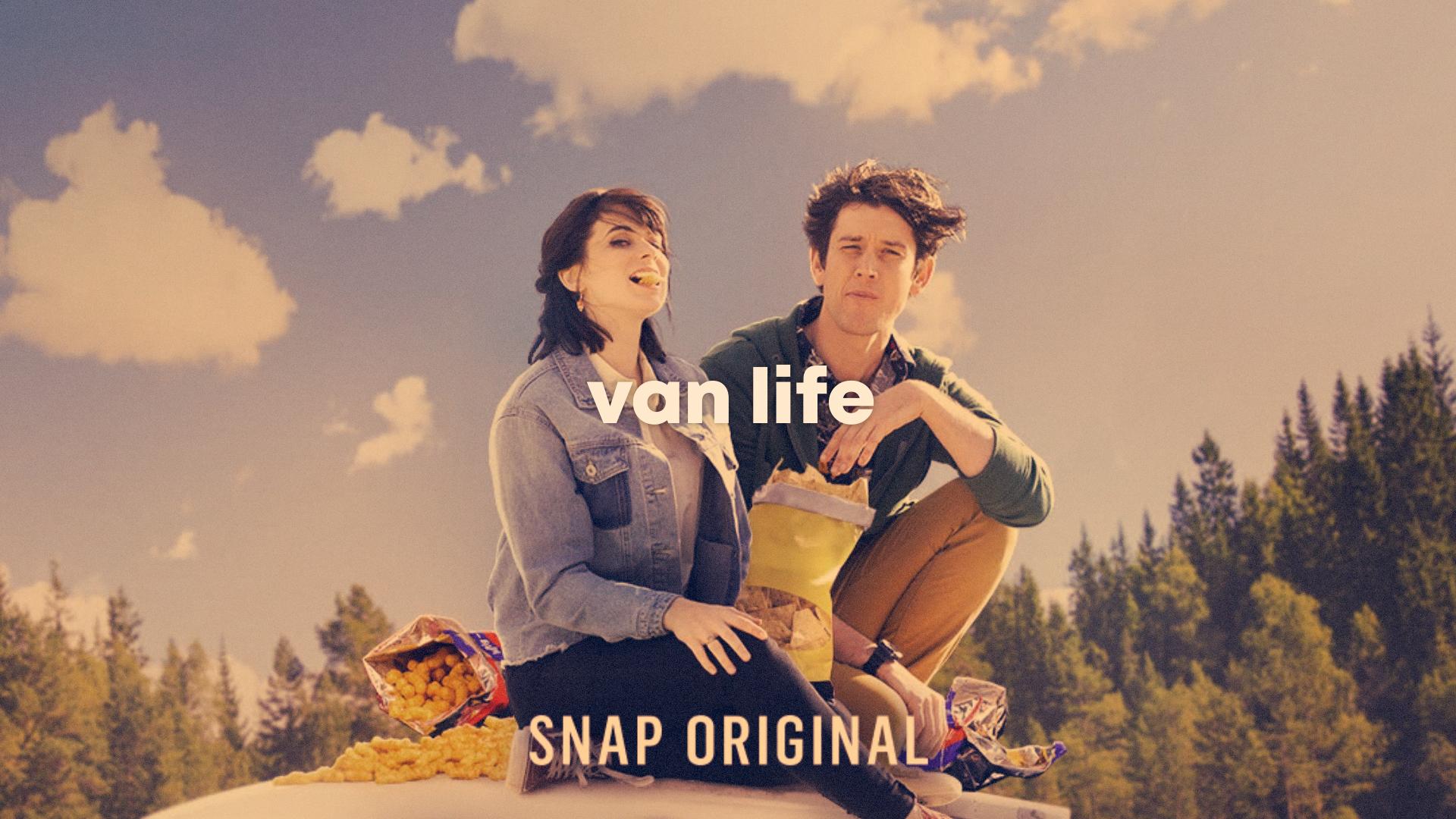 Van life.jpg