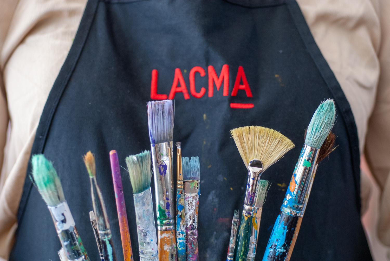 lacma-37.jpg