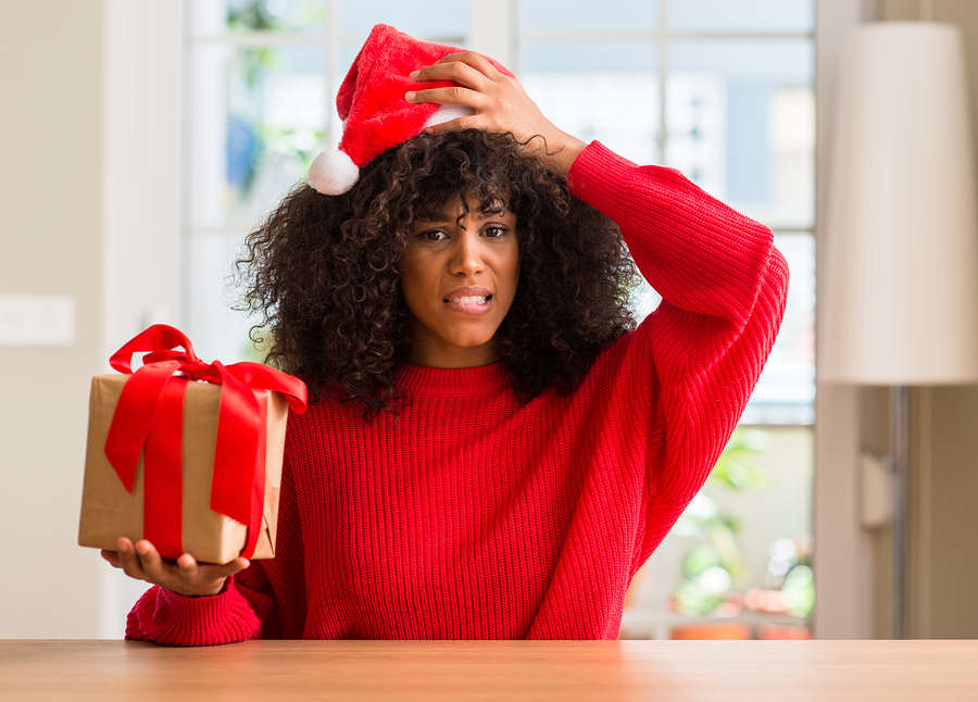 bigstock-African-american-woman-holding-263653273.jpg