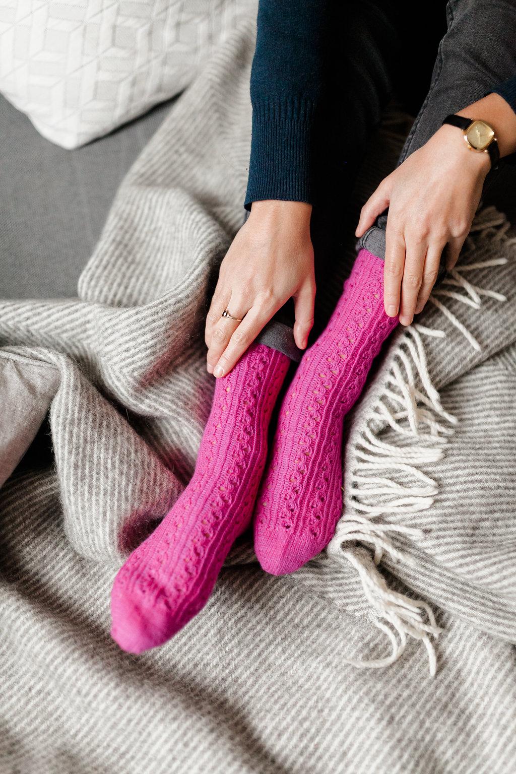 180113-socks-39.jpg
