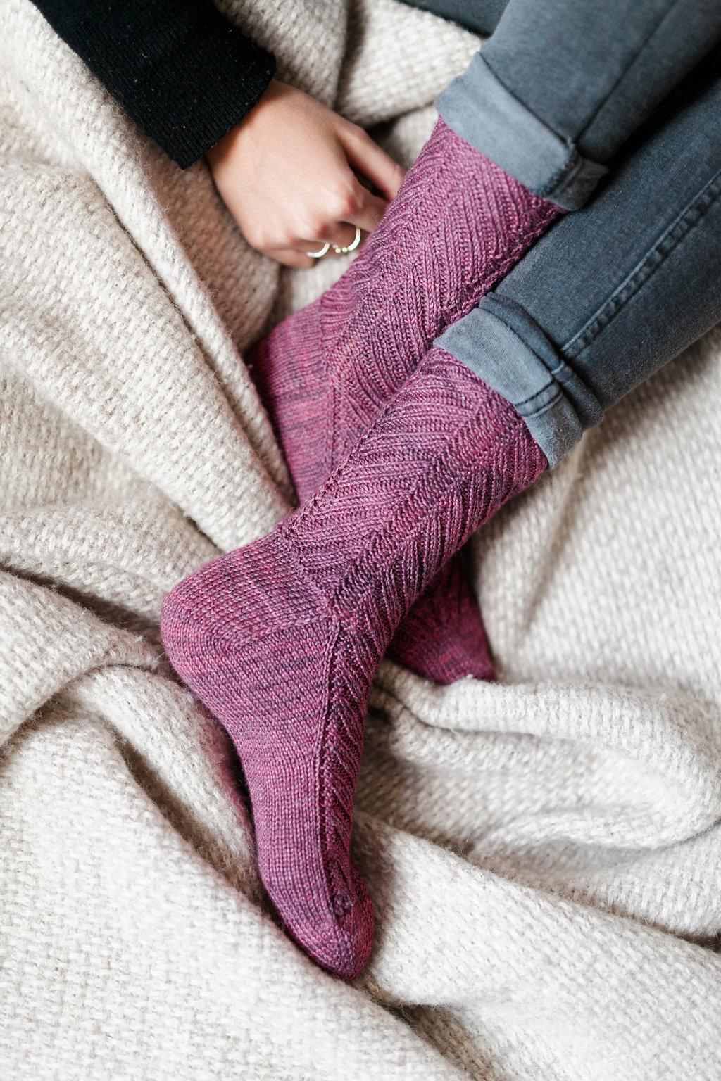 180113-socks-64.jpg
