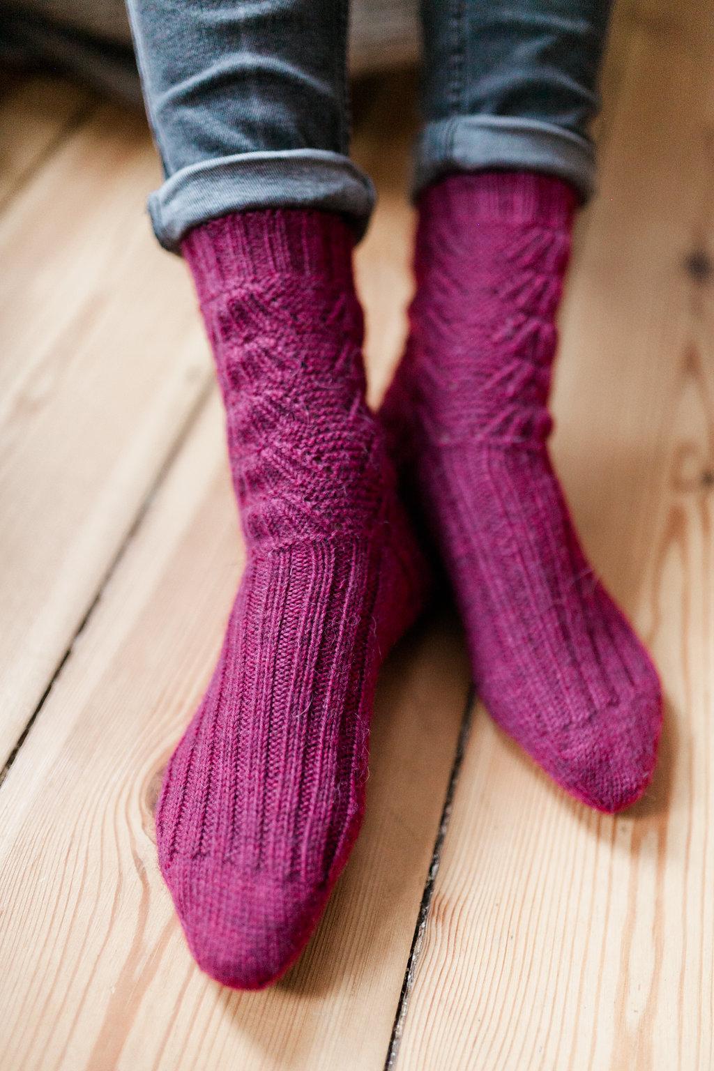 180113-socks-26.jpg