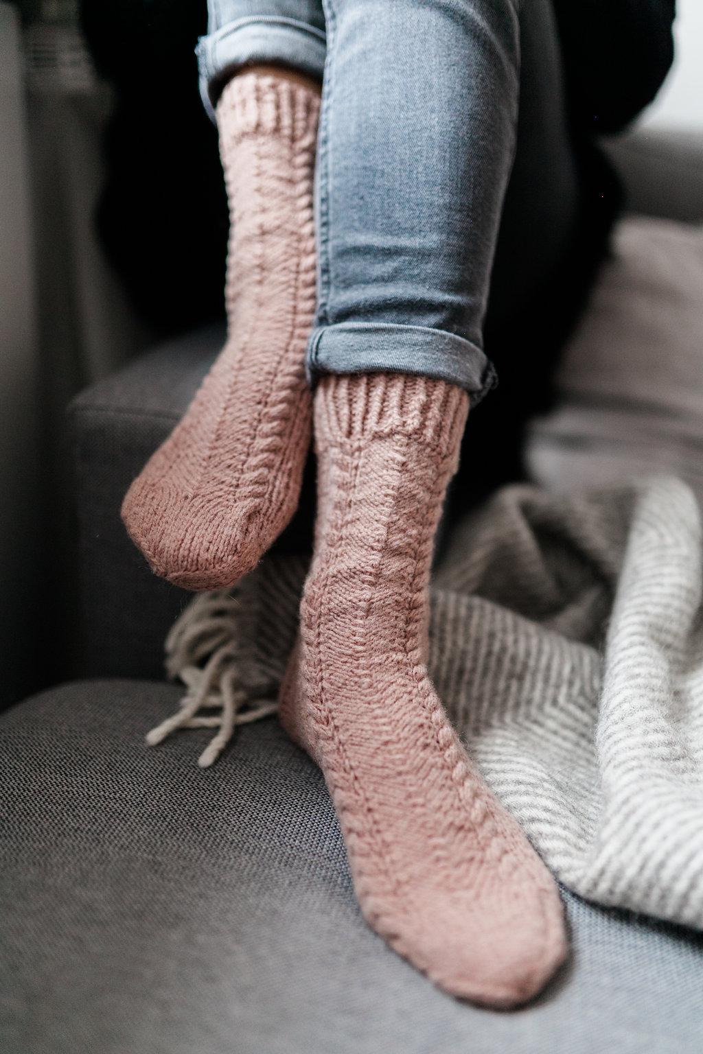 180113-socks-76.jpg