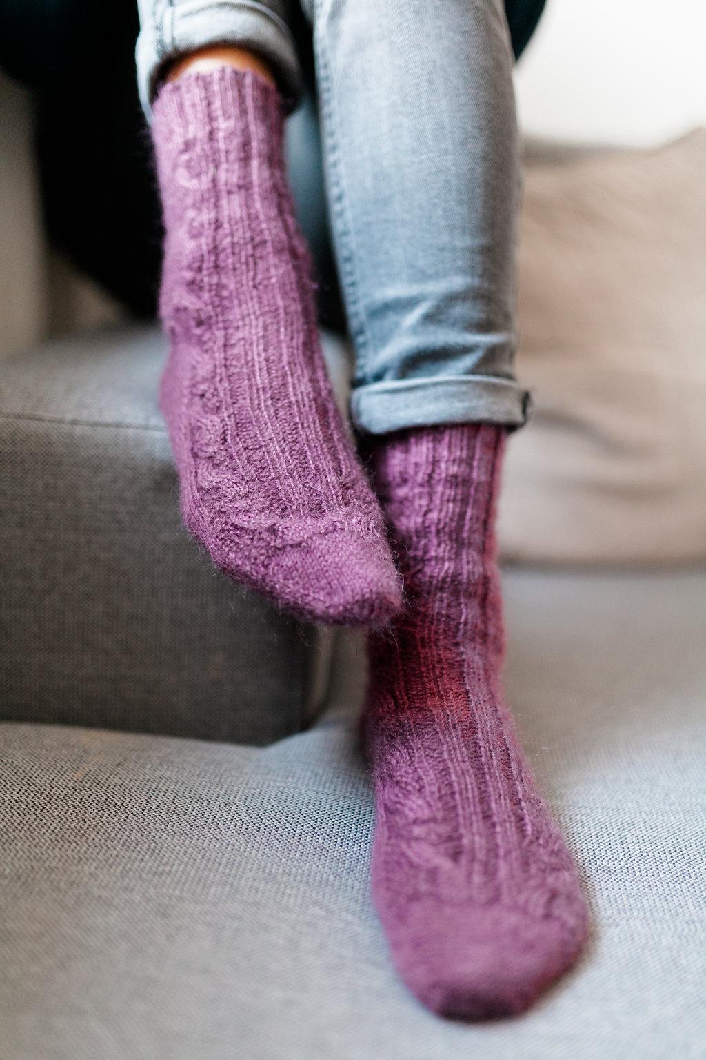 180113-socks-52.jpg