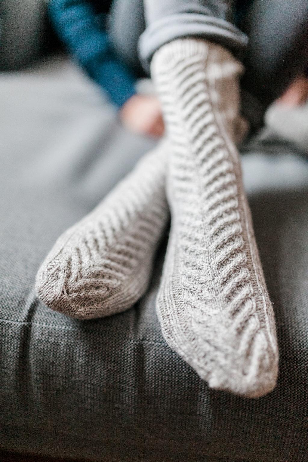 180113-socks-04.jpg