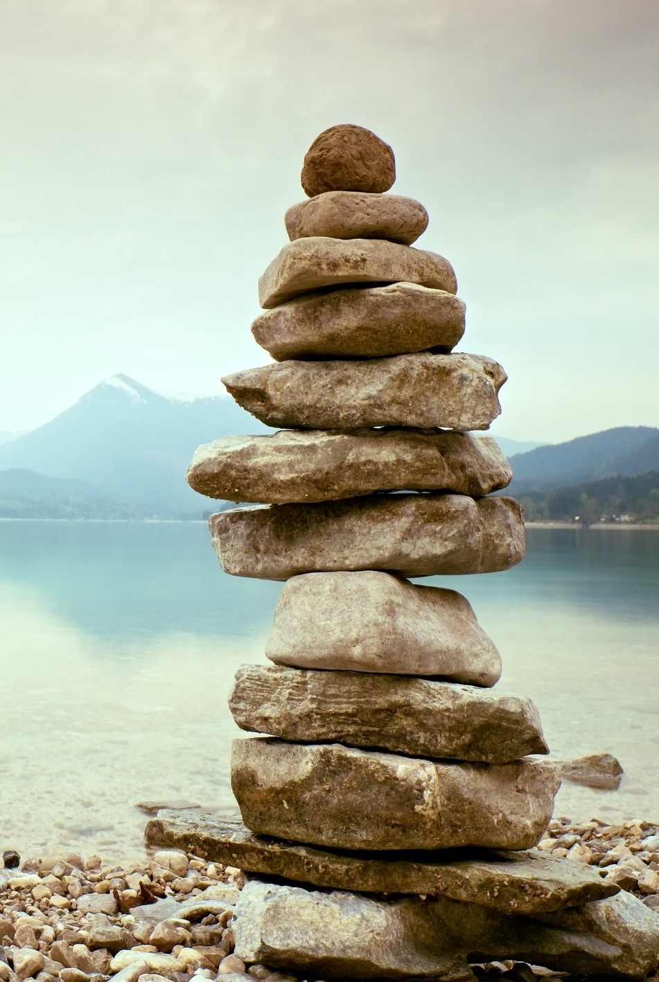 pg-acupuncture-stacked-stones