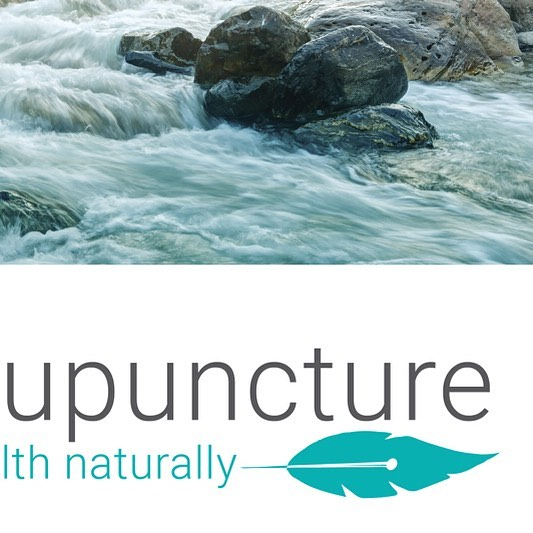 Now restoring health naturally at PG Acupuncture. . . . . . #cityofpg #downtownpg #acupuncture #registeredacupuncturist
