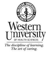 square western-university-of-health-sciences-squarelogo.png