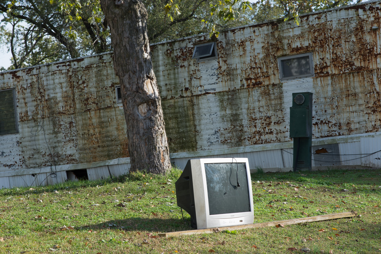 wamac-television.jpg