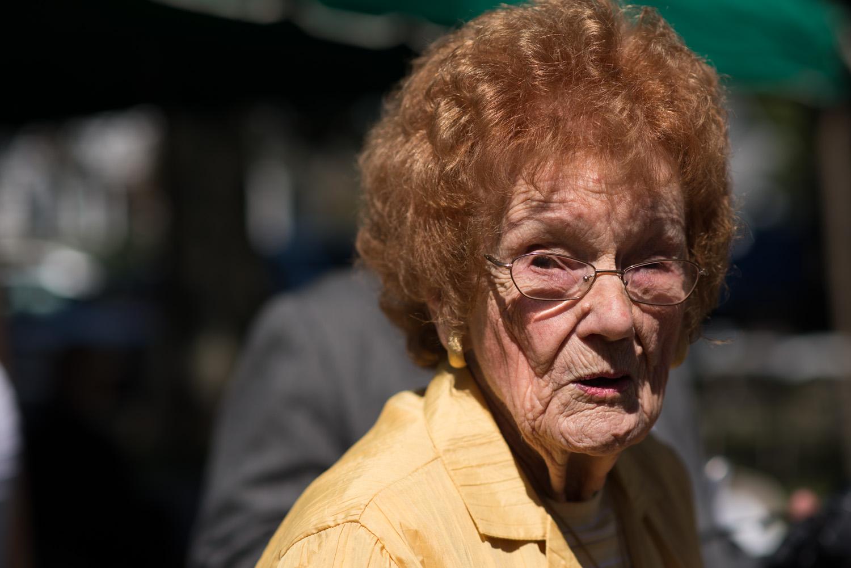 aged-woman.jpg