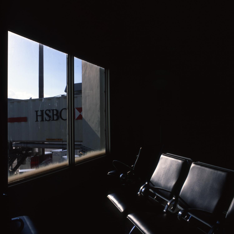 miami-airport-4.jpg