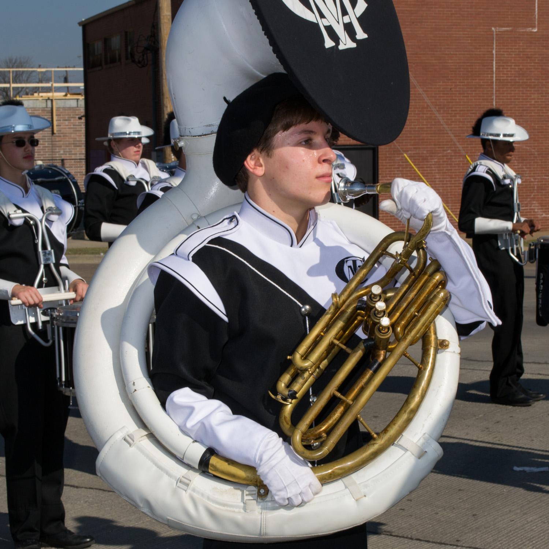 parade-tuba.jpg
