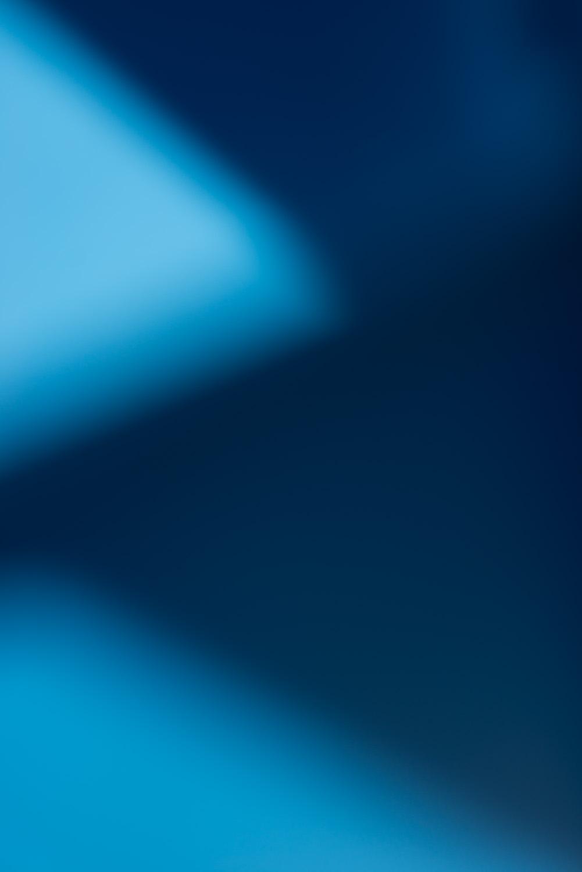 bokeh-blue.jpg