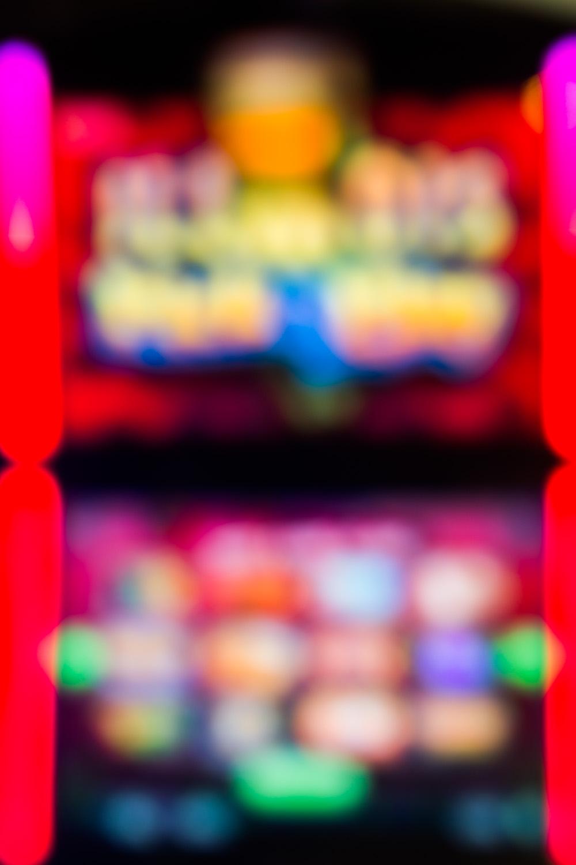 neon-4.jpg