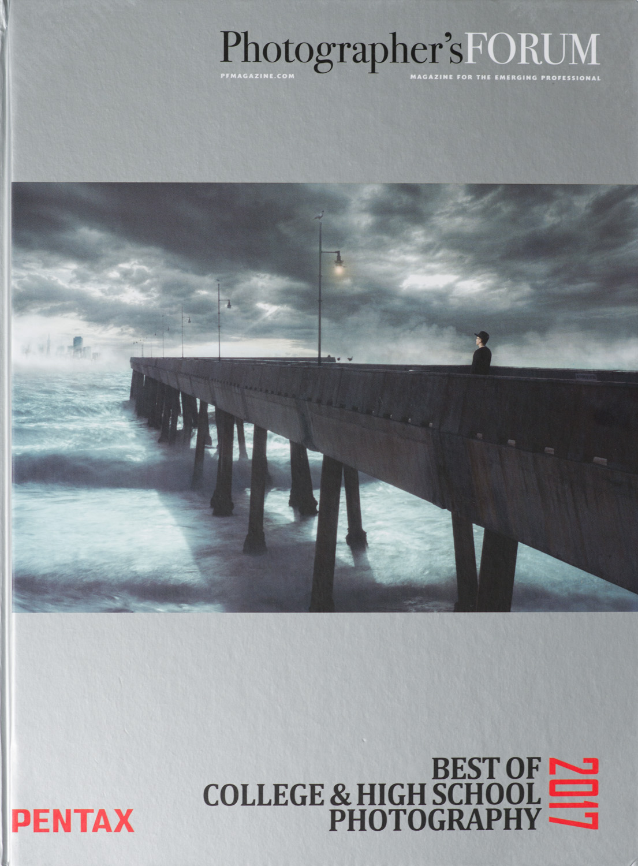 tear-sheet-best-college-photography-14.jpg
