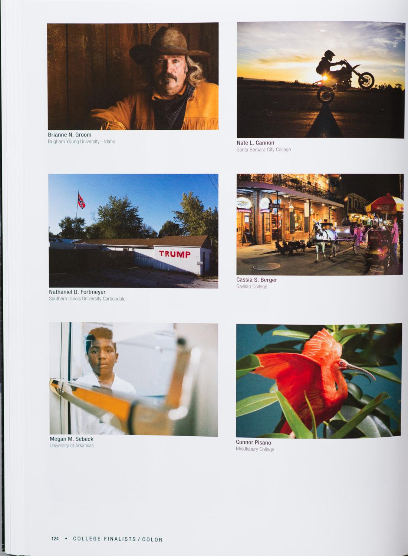 tear-sheet-best-college-photography-15.jpg