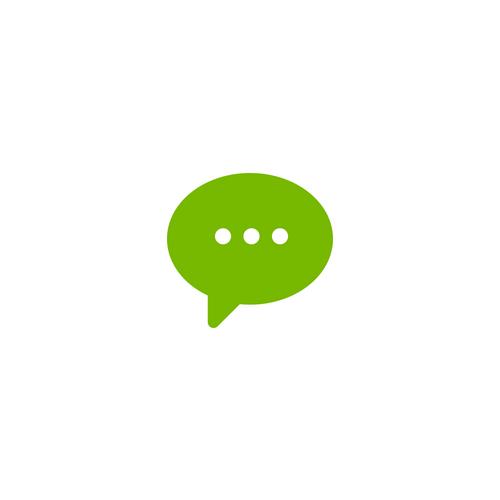 response icon.png