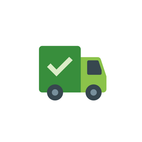 shipping icon(2).png