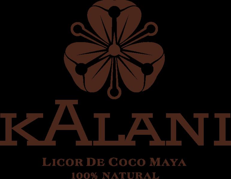 Kalani Casa D'Aristi Coconut Liqour