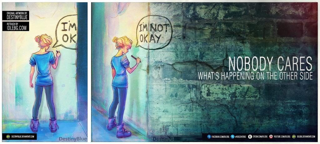 depression_by_destinyblue___remake_by_idlebg_by_idlebg-d8vnajw.jpg