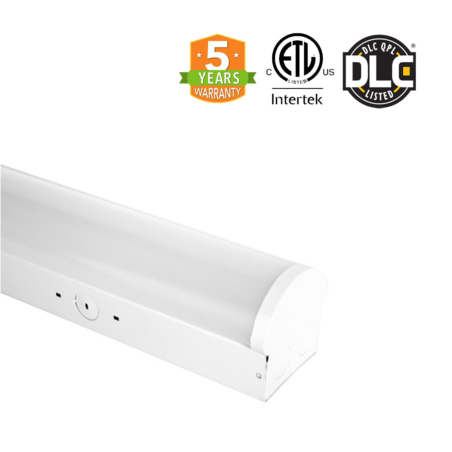 8 Foot Linear Strip $98.10 - 4 Foot also available for $67.50