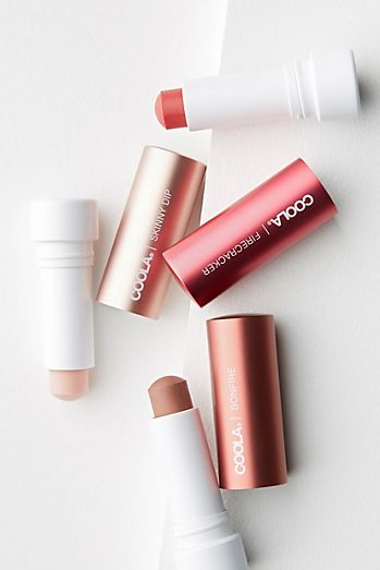 Coola lip balms 2.jpeg