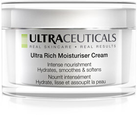 ultra-rich-moisturiser-cream-50-ml-new.jpg