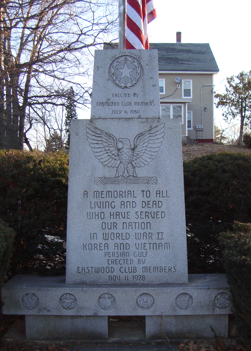 CivicMarkers_TallGallery_WWII.png