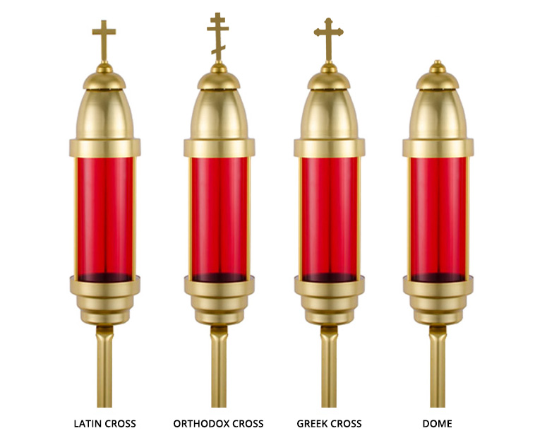 Products_MemorialLights_Lens.png
