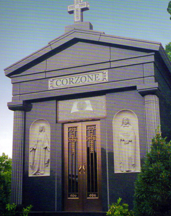 Products_Mausoleum_Corzone.png
