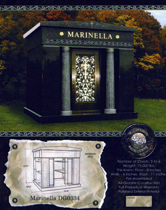 Products_Mausoleum_Marinella.png