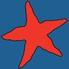 Starfish_sm.jpg