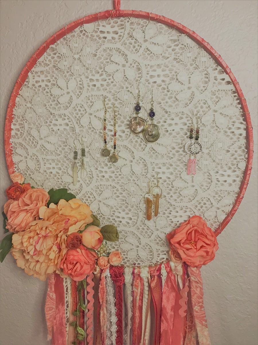 Rebekah Moore - Jewelrymrsmoore0800@gmail.com