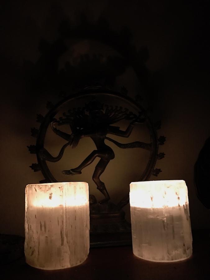 Shiva Shadow.jpg