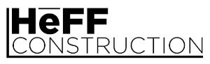 Heff Construction
