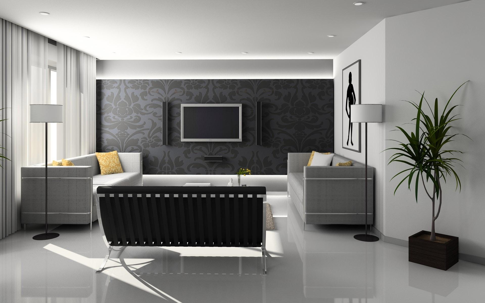 apartment-chair-clean-279719.jpg