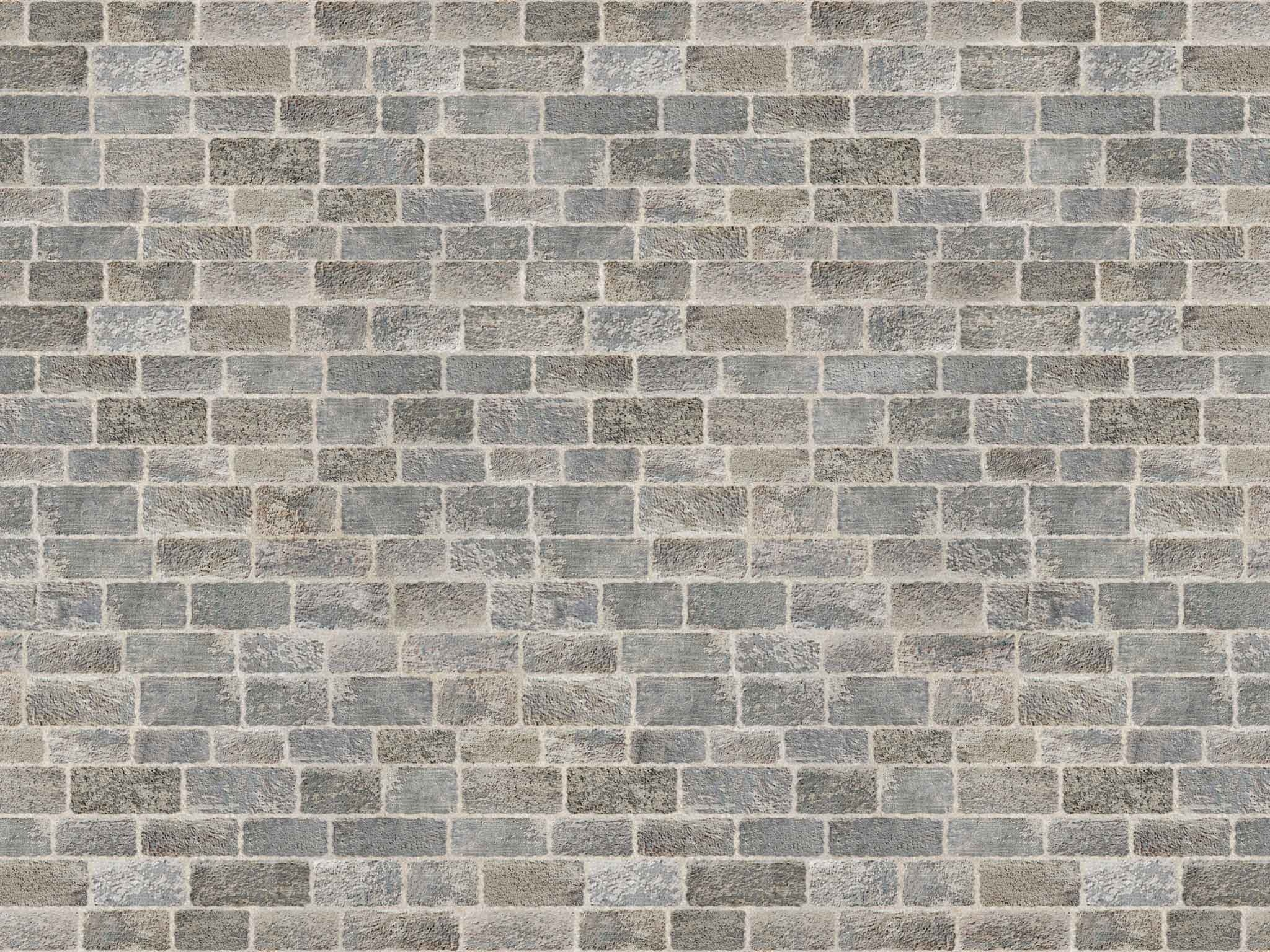 background-brick-bricks-220182.jpg