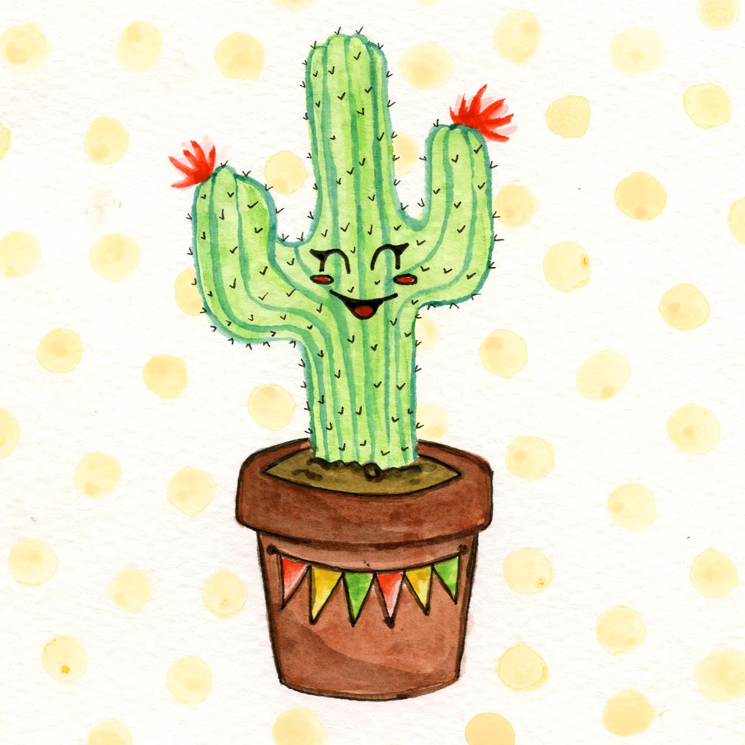 CactusRGB.jpg