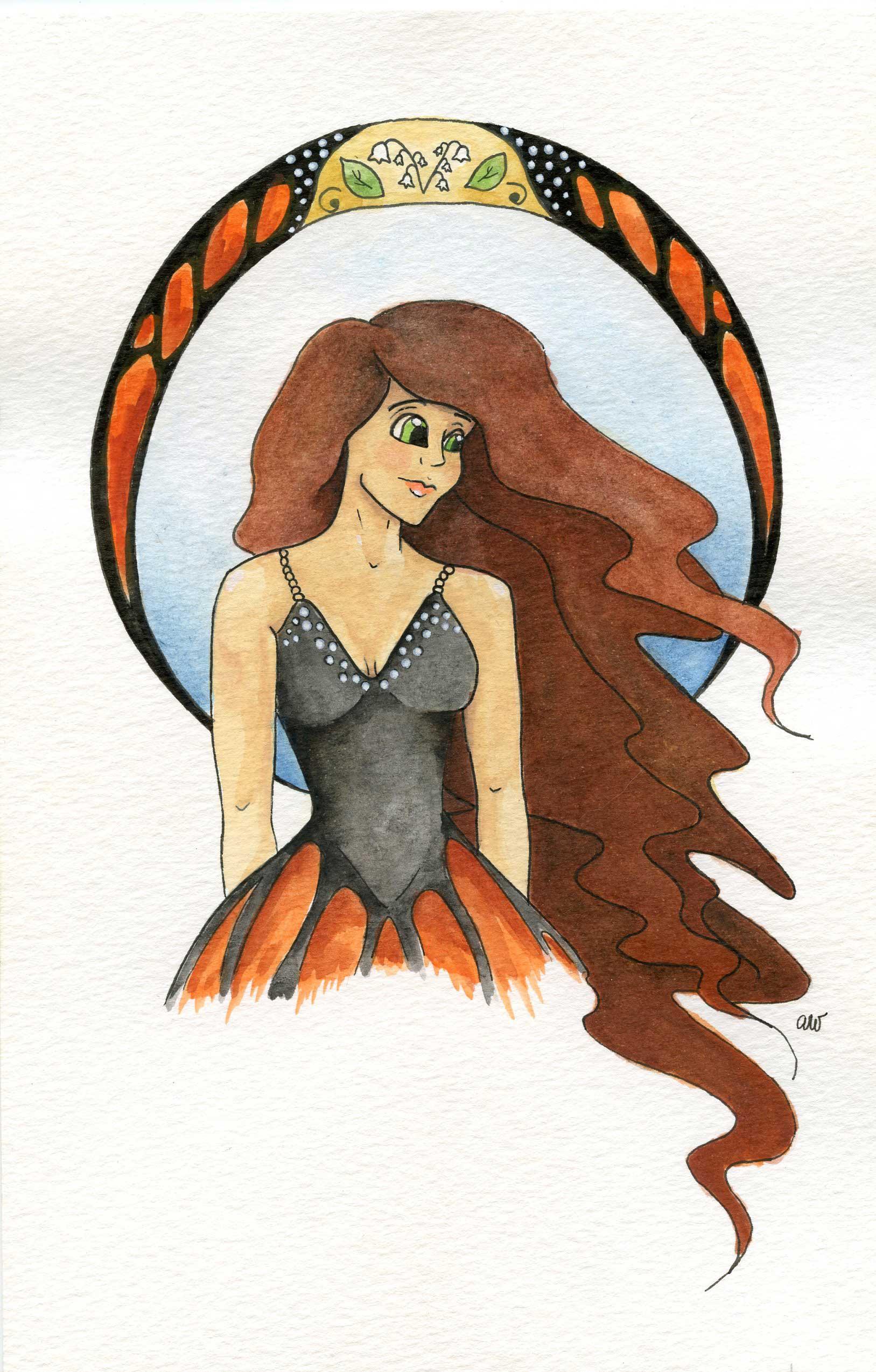 Monarch-GirlSFW.jpg