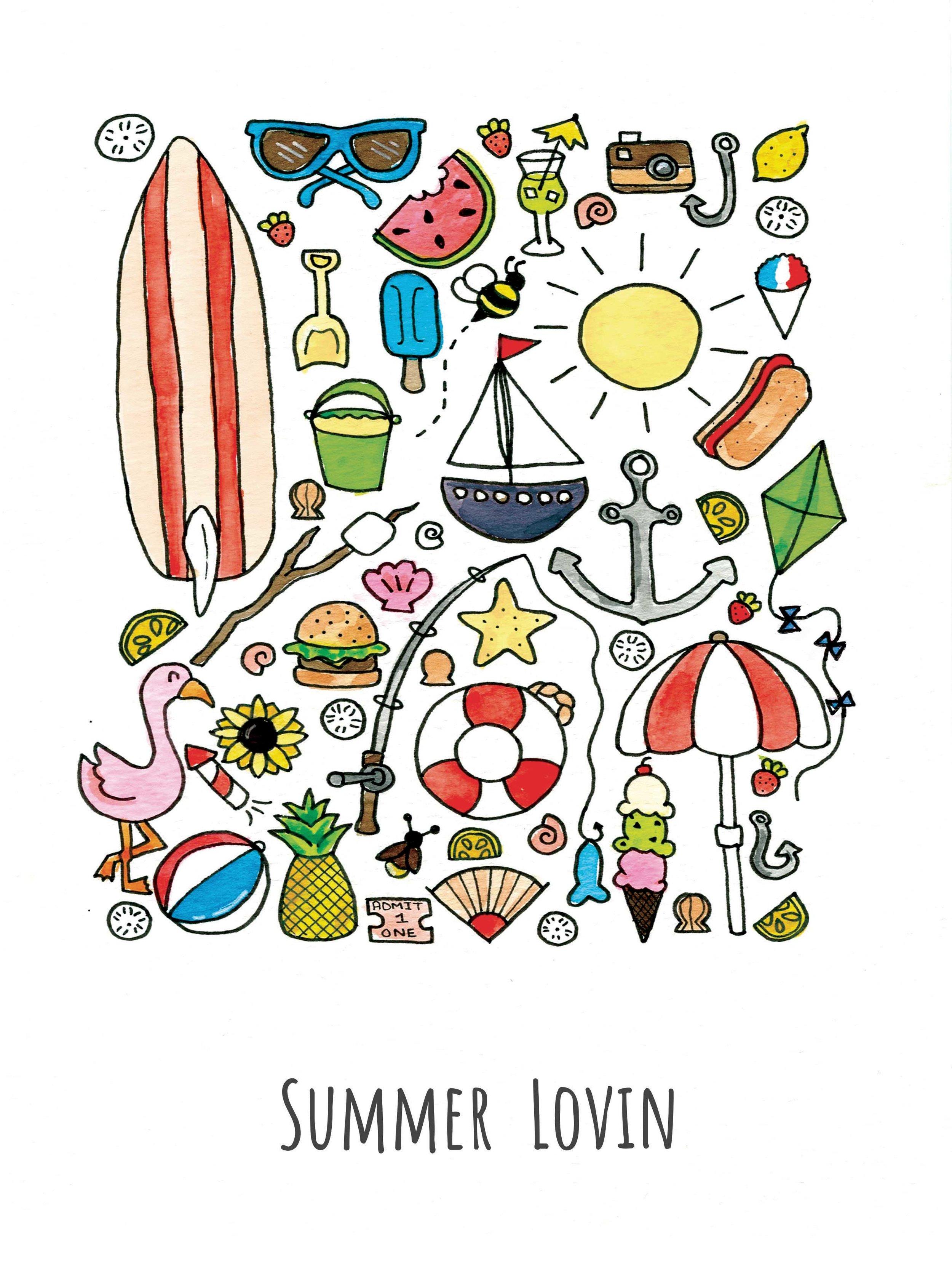 Summer-Lovin-RGB-SFW.jpg