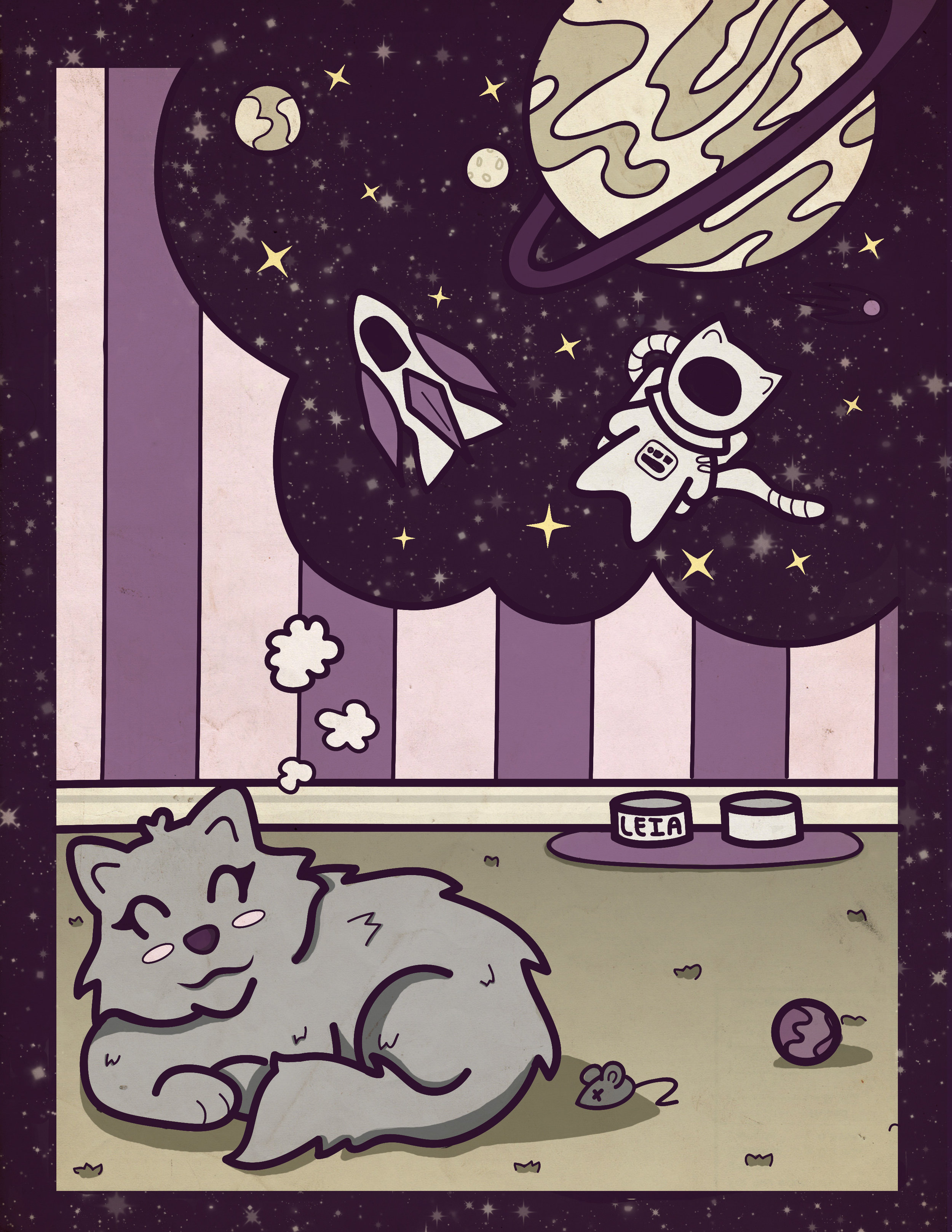 Catstronaut RGB.jpg