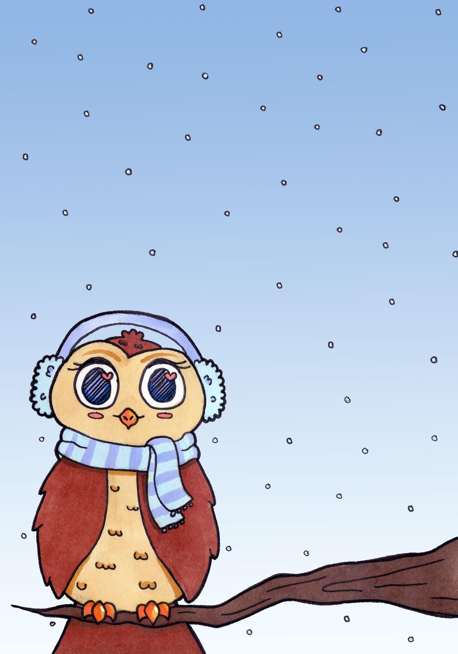 Winter-Owl-RGB-SFW.jpg