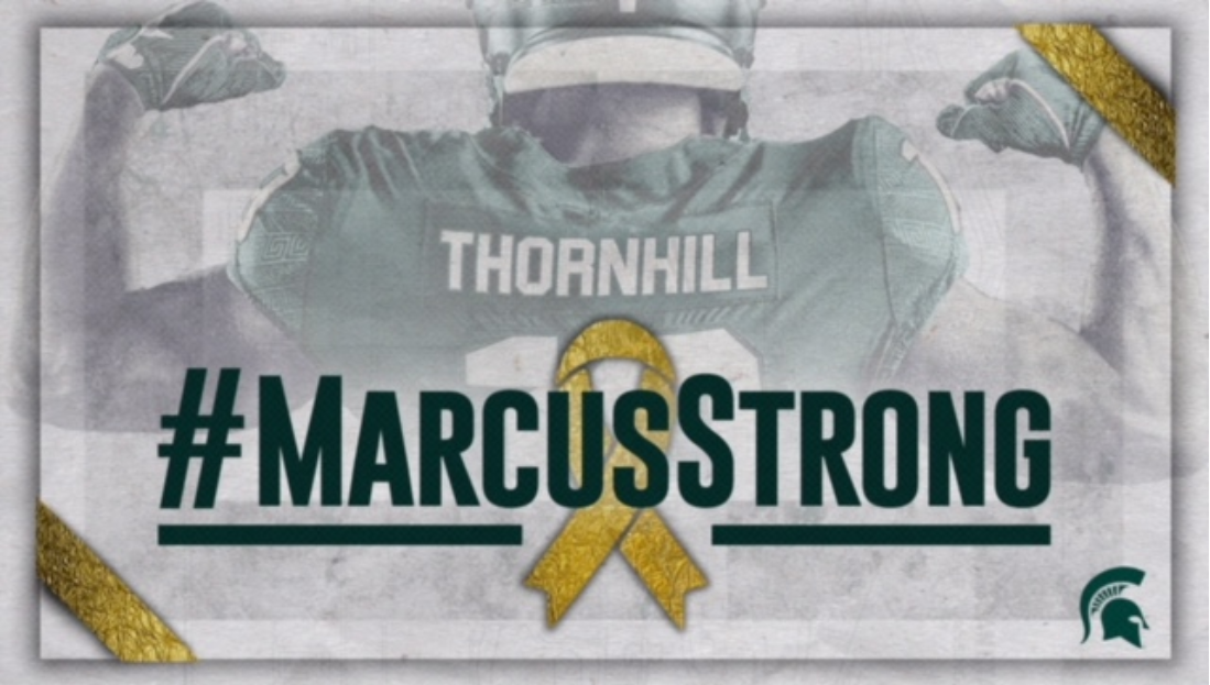 MarcusStrong.PNG