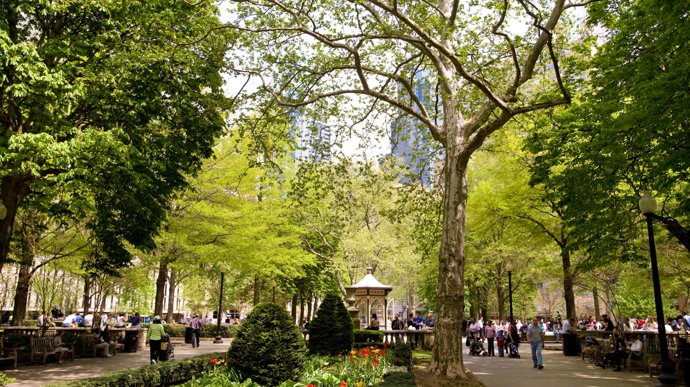 Rittenhouse_Square_spring_J.Smith_VP-2200x1237.jpg