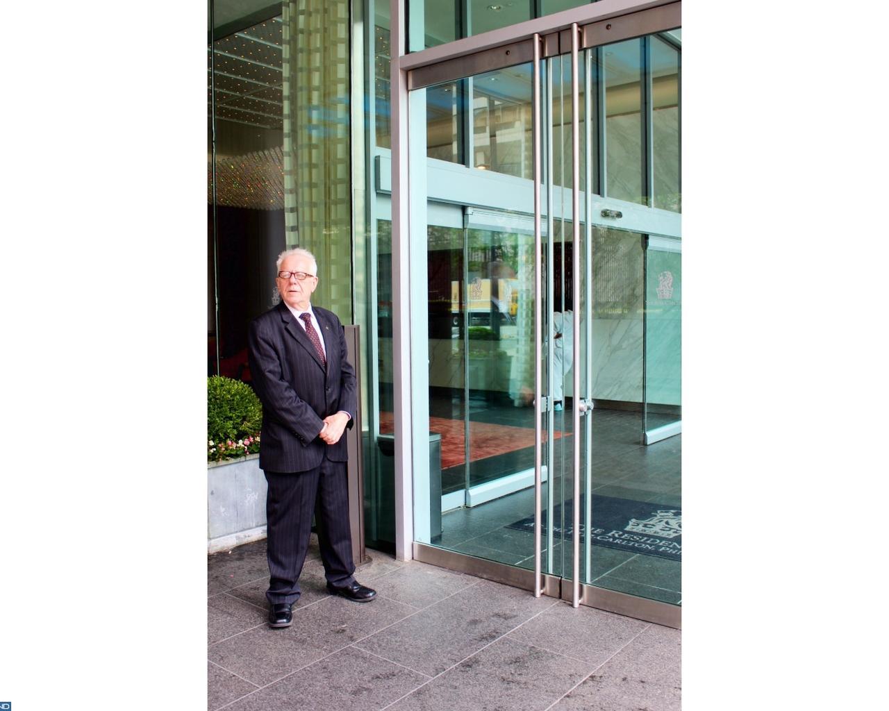 Philadelphia Ritz Carlton Luxury Condo Home-5.jpg