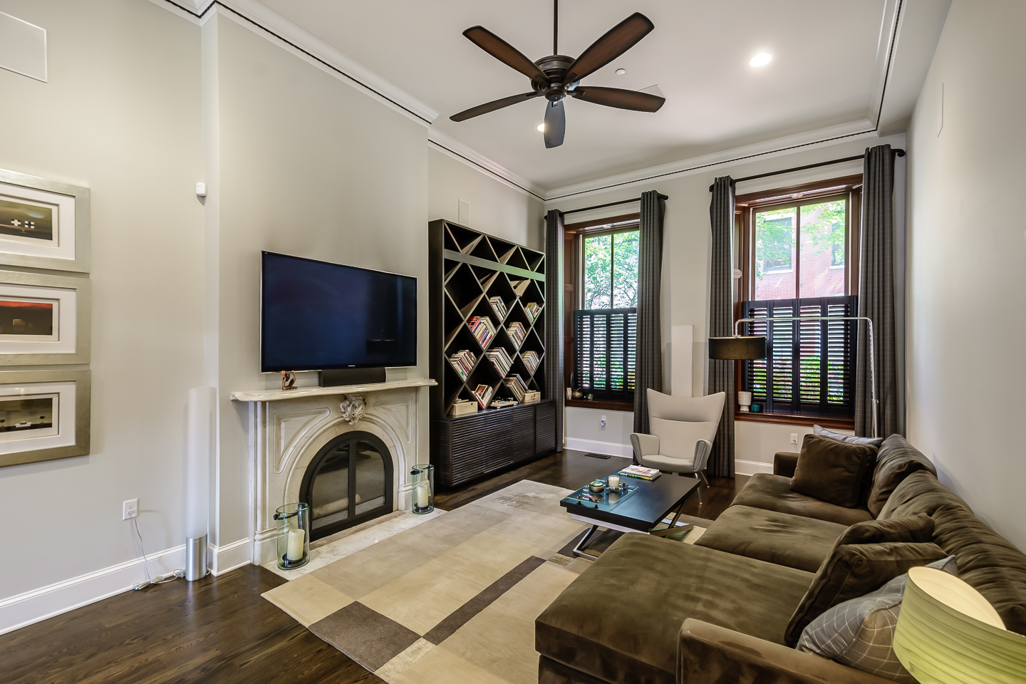Philadelphia Luxury Home Condo Rittenhouse-1.jpg